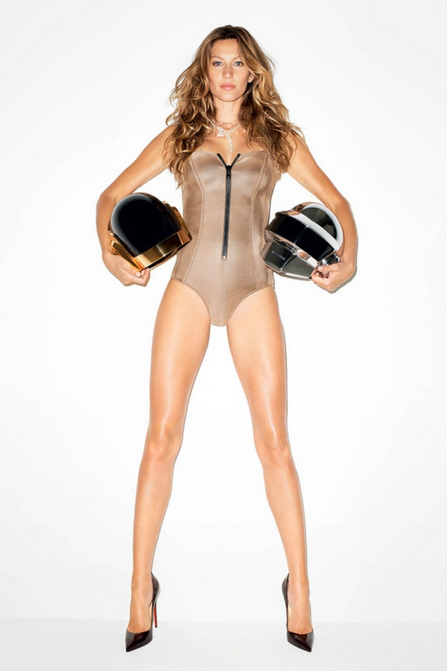 daft-punk-gisele-bundchen-by-terry-richardson-for-the-wsj-magazine-3