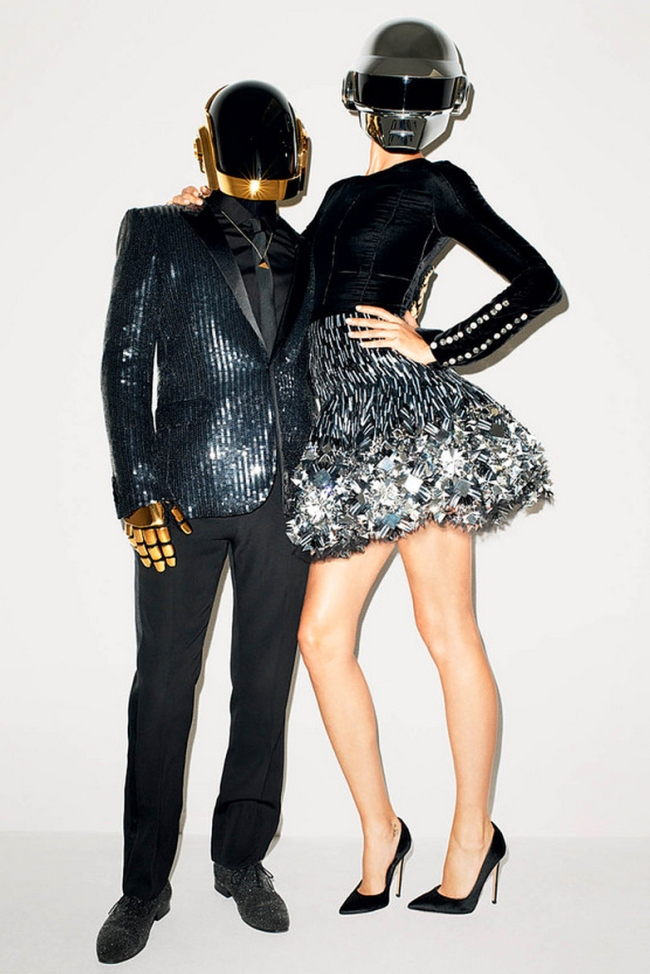 daft-punk-gisele-bundchen-by-terry-richardson-for-the-wsj-magazine-6