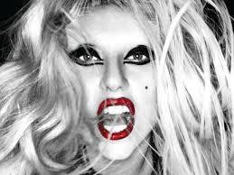 #dsmmcm1314 ladygaga lesbian