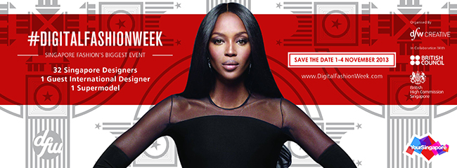 Naomi-Campbell-Digital-Fashion-Week-Cover-Photo
